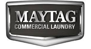 Reparacion de centros de lavado y lavadoras maytag