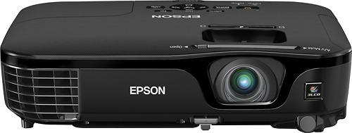 Reparacion y servicio a video proyectores, servicio a