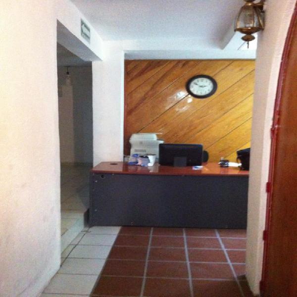 Oficinas Renta Eugenia Chollos Diciembre Clasf