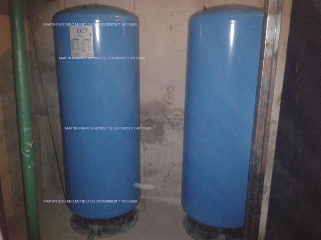 Reparacion pedrollo bombas de agua hidroneumaticos