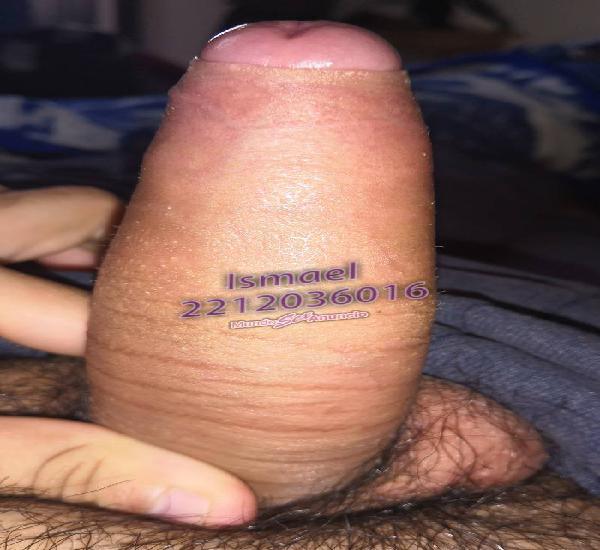 Sexo gratis a cualquier mujer