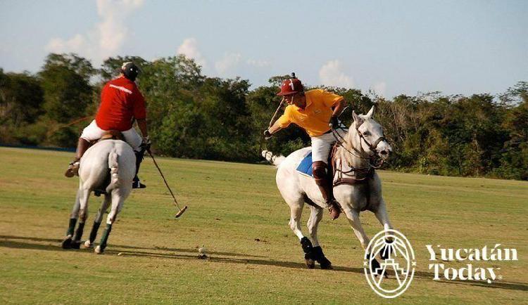 Terrenos de inversión en yucatán polo club /