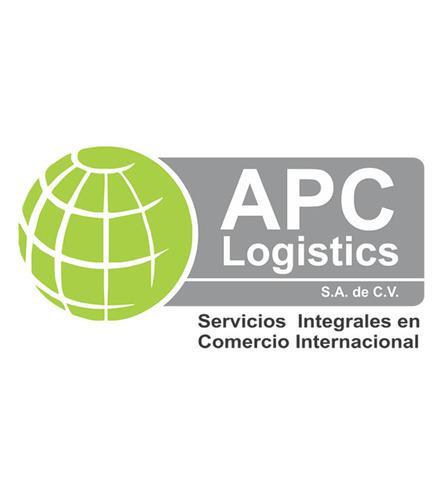 Transportación, logística, pricing en comercio nacional e