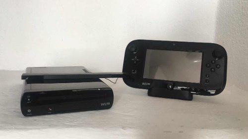 Wii edición especial