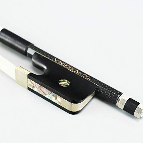 Accesorios para instrumentos instrumentos musicales 200bf vi