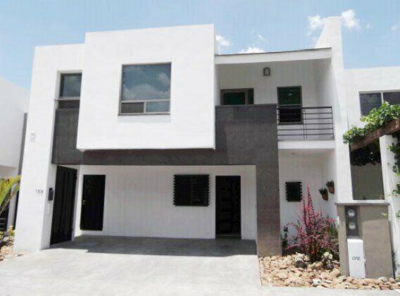 Rdr369063 departamento amueblado en plata baja en villas de