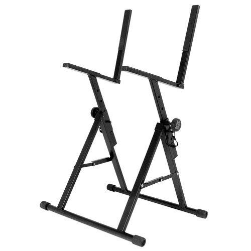 Stand para amplificador de guitarra on-stage stands rs7000