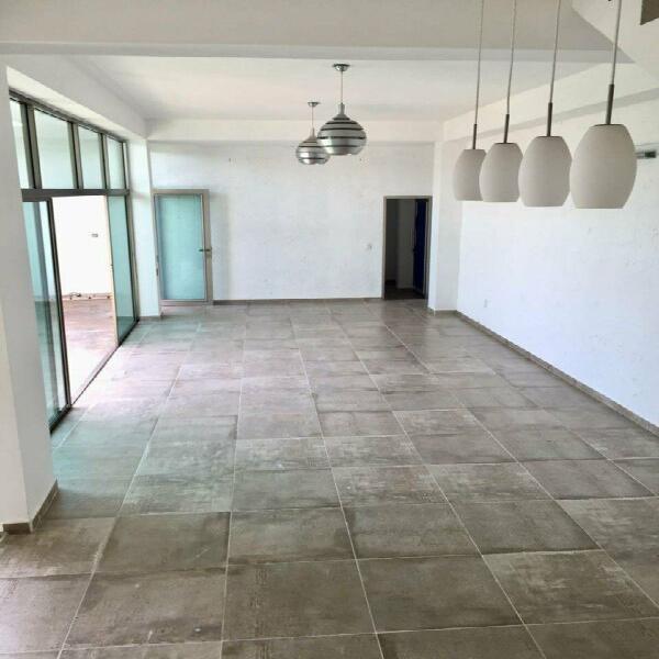 Vendo casa nueva 3 recamaras