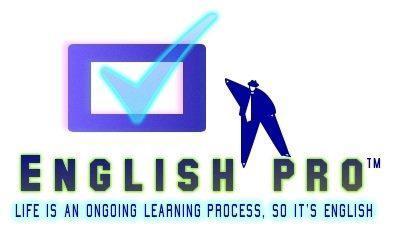 Clases ingles, basico, intermedio, avanzado, cursos