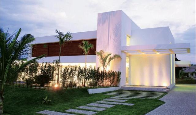 Construcción y remodelacion de casas diseño de interiores