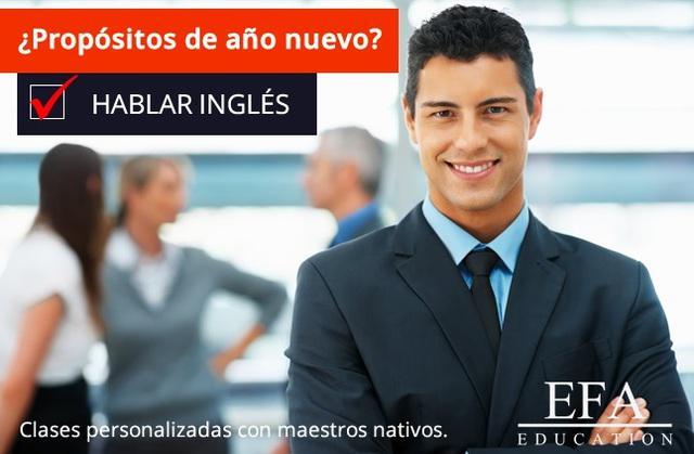 Profesor particular de inglés. cursos clases conversación.