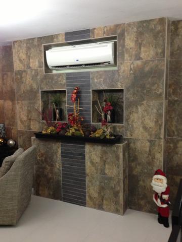 Servicios de construcción, remodelacion y decoracion
