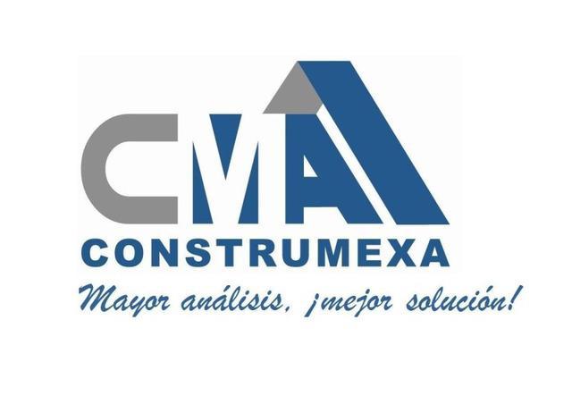Servicios de construcción e ingeniería
