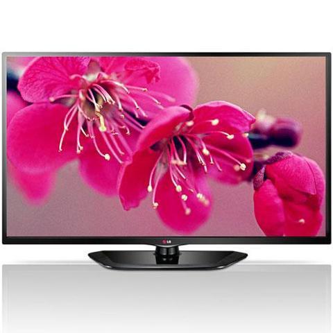 Smart tv lg 47 y wifi dongle
