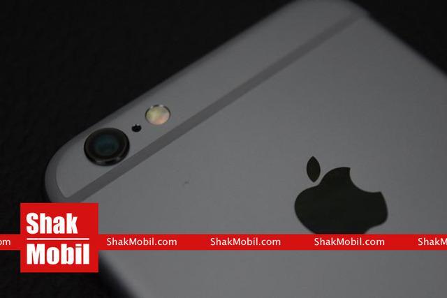 Venta de celulares los mejores modelos y precio iphone