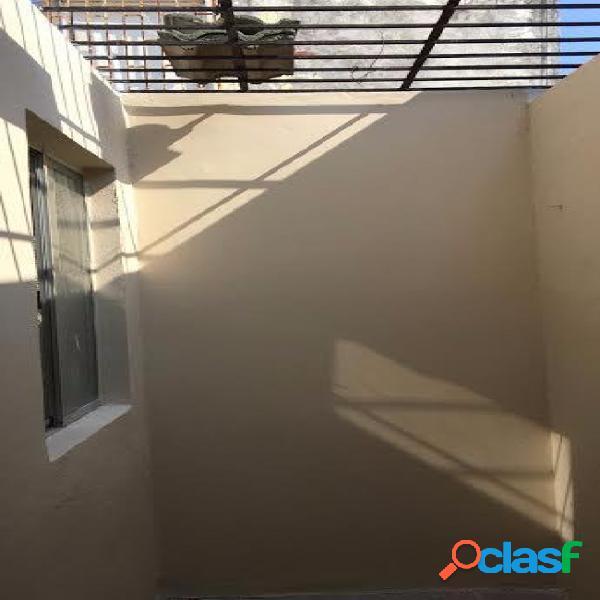 Casa sola residencial en venta en fraccionamiento villa rica 1, veracruz