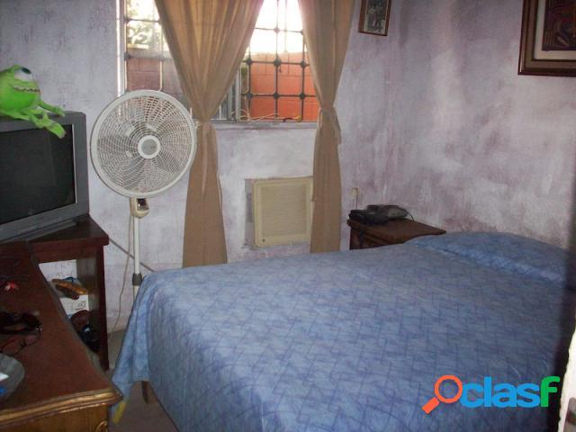 Casa sola en venta o traspaso en Fraccionamiento Geovillas Del Puerto, Veracruz