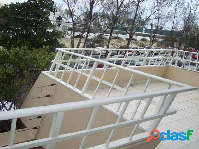 Casa sola residencial en venta en Fraccionamiento Virginia, Boca del Río