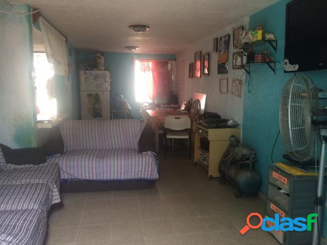 Casa sola en venta en unidad habitacional lomas del vergel, veracruz