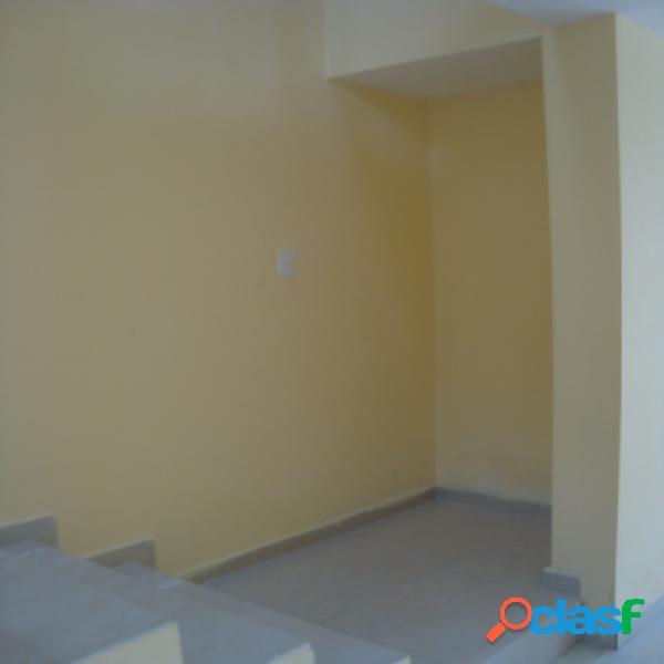Casa sola en venta en Colonia Lomas del Sol 2, Puebla de Zaragoza