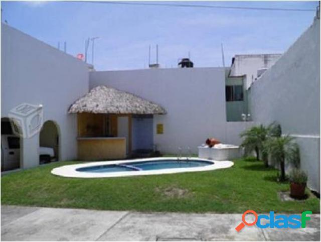 Casa sola en venta en Colonia Obrera, Boca del Río