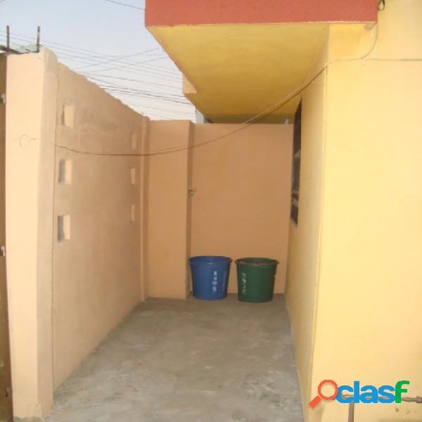 Casa sola en venta en Fraccionamiento La Joya, Cuautlancingo