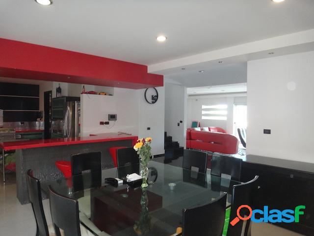 Casa sola residencial en venta en Fraccionamiento Costa Verde, Boca del Río
