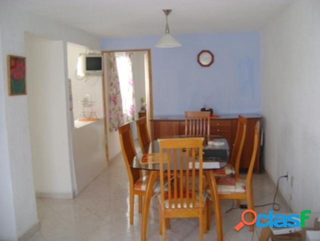 Casa en condominio residencial en venta en Colonia Lomas de Zompantle, Cuernavaca