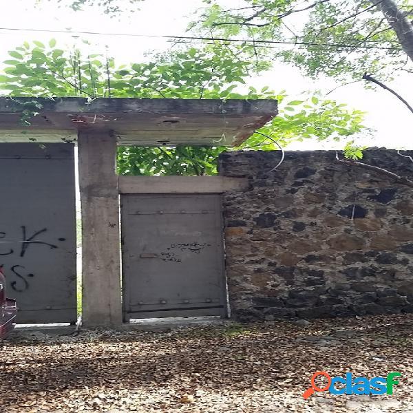 Terreno residencial en venta en Fraccionamiento El Zapote, Jiutepec