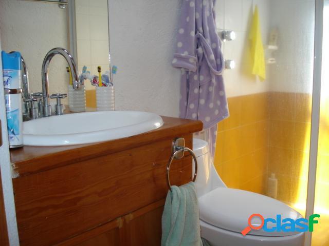 Casa en condominio residencial en venta en Fraccionamiento Maravillas, Cuernavaca