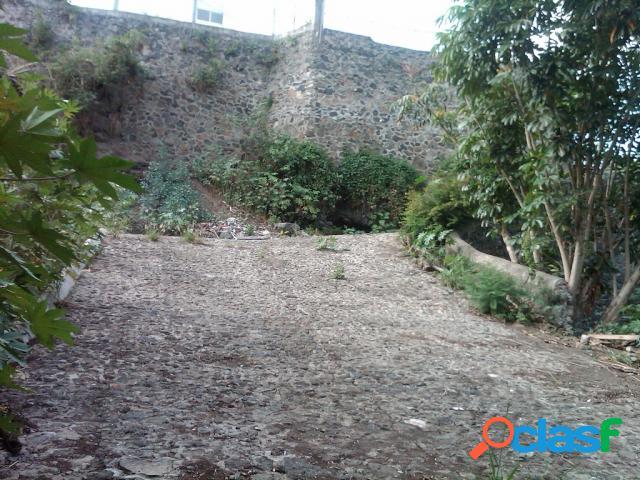 Terreno residencial en venta en Fraccionamiento Junto al Río, Temixco