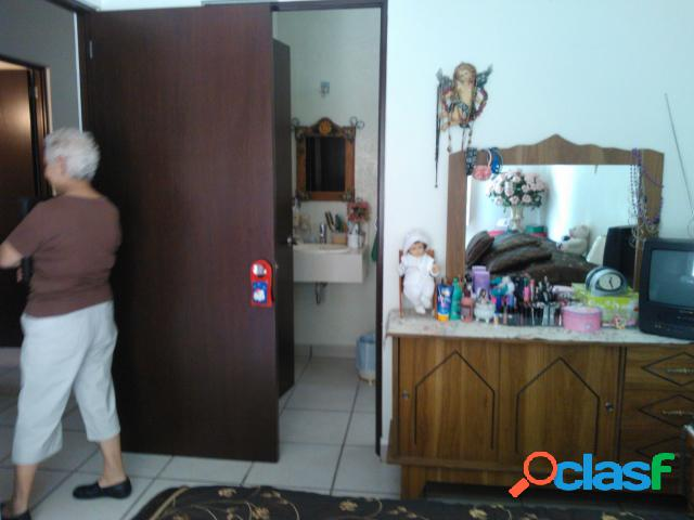 Departamento en venta en Colonia Del Empleado, Cuernavaca