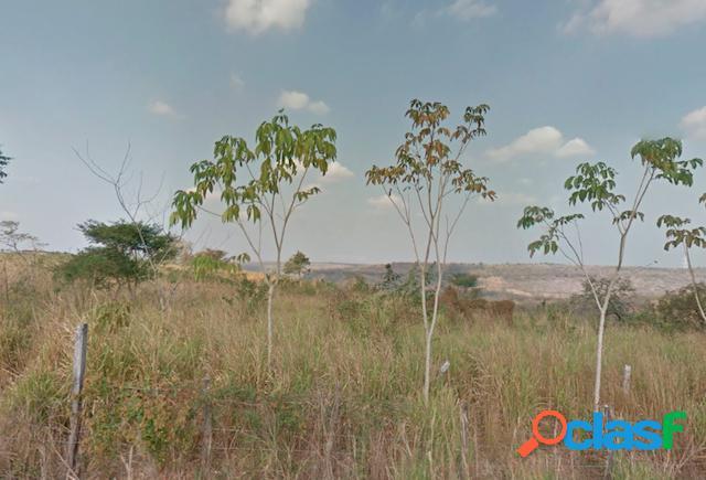 Terreno comercial en venta en Pueblo Angostillo, Paso de Ovejas