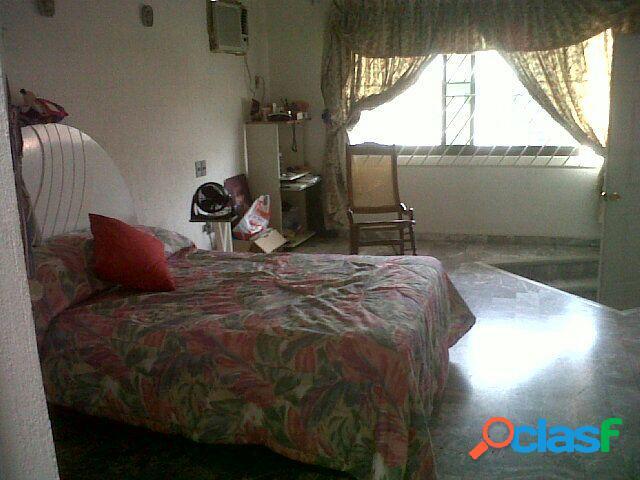 Casa sola residencial en venta en Fraccionamiento Jardines de Virginia, Boca del Río