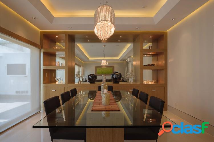 Hermosa residencia en venta. natura resid.. amueblada, con acabados de lujo y equipada con tecnologia de ultima vanguardia.
