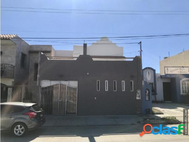 Casa arcos del sol # 198, cabo san lucas