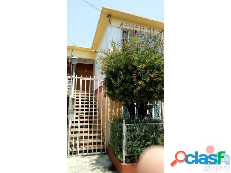 Consultorio en renta en acoxpa, villa coapa cdmx