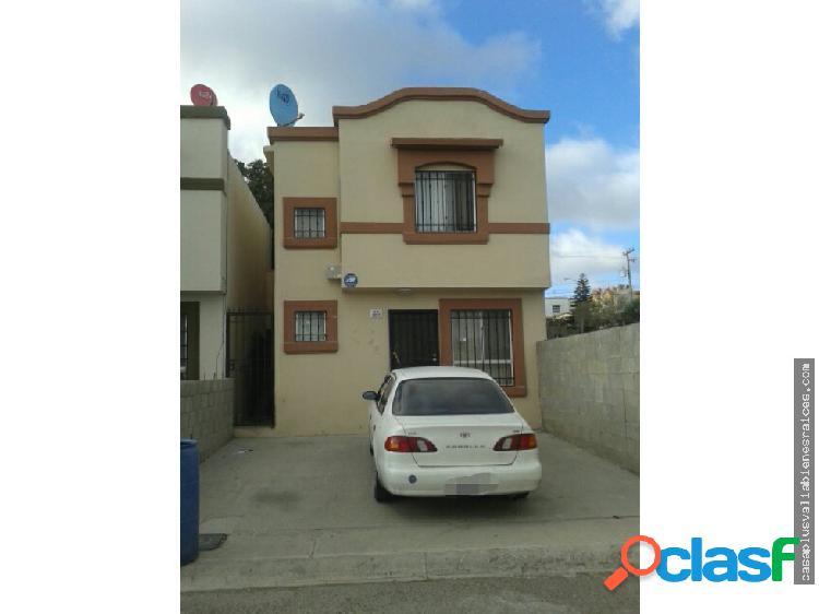 Santa fe ll seccion 3r 1.5b 2 parking