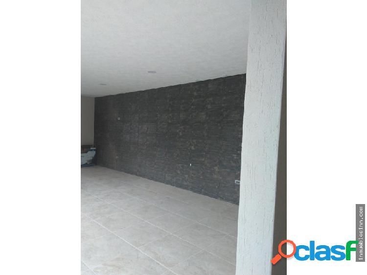 CASA EN VENTA COL. SAN GABRIEL CUAUTLA TLAXCALA 2