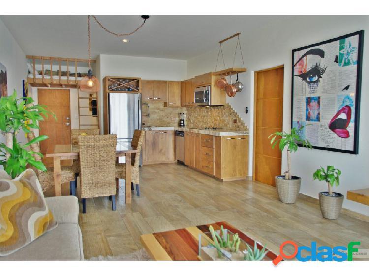 4sale villa at bahia del tezal $162,000 usd