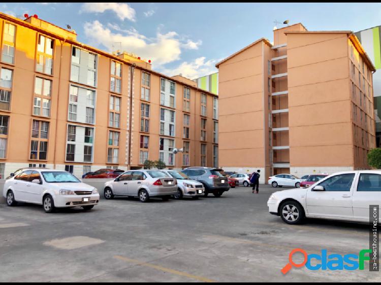 Se vende Local Comercial u Oficina en Aquiles Serdan, Azcapotzalco.