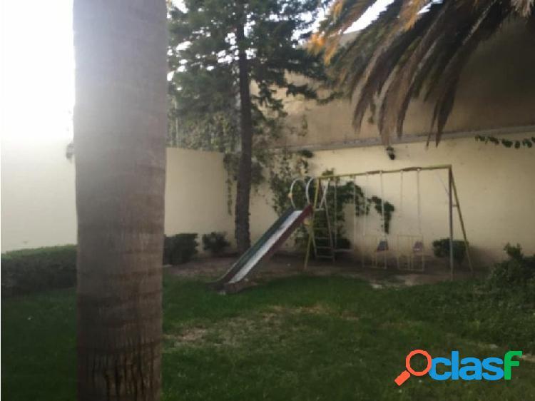 Casa renta al sur jardines
