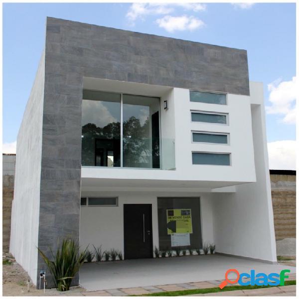 Casa en venta en residencial arboreto por plaza san diego