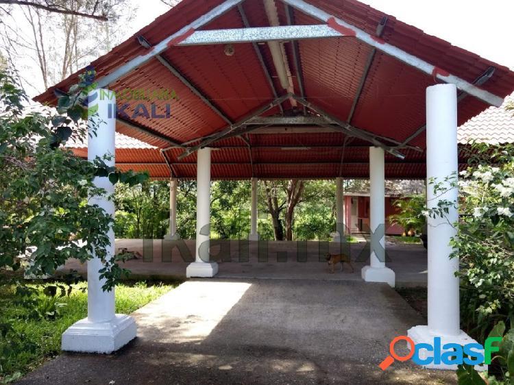 Venta de local comercial salon de eventos en tuxpan veracruz, 23 de noviembre