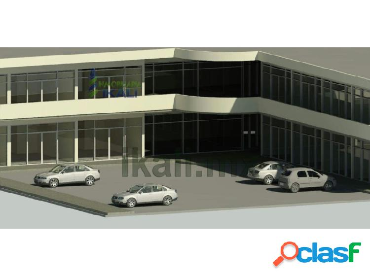 Renta locales comerciales zona centro en proyecto tuxpan veracruz, tuxpan de rodriguez cano centro