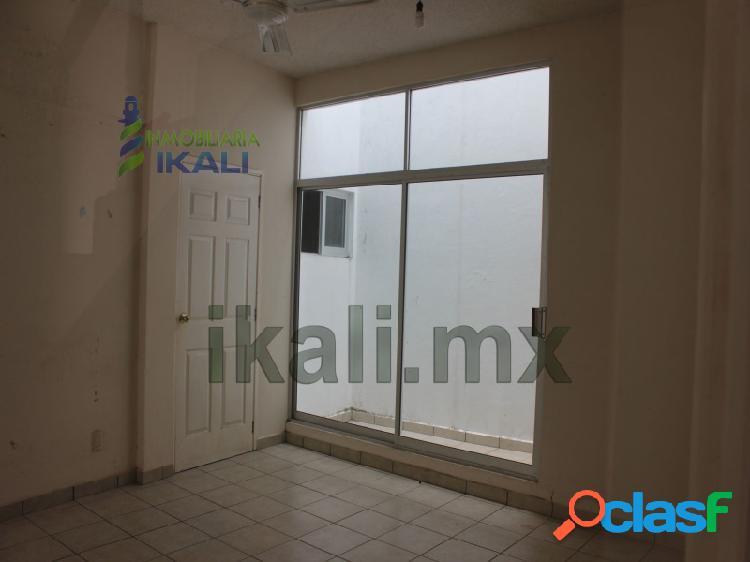 Renta oficina calle mina centro Tuxpan Veracruz, Tuxpan de Rodriguez Cano Centro 2