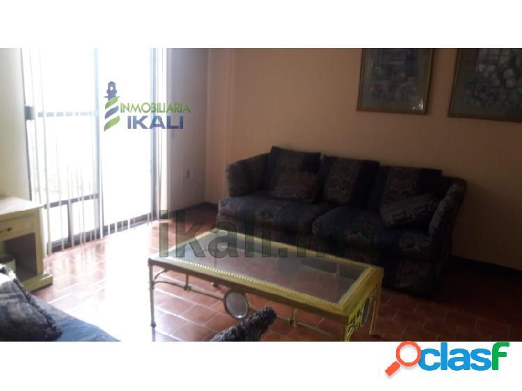 Venta Casa 3 Recamaras Colonia Cazones Poza Rica Veracruz, Cazones 1