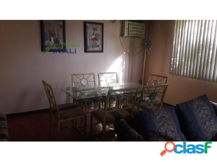 Venta Casa 3 Recamaras Colonia Cazones Poza Rica Veracruz, Cazones 2