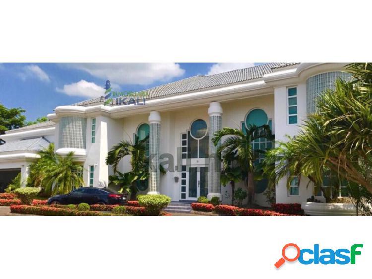 renta casa amueblada 5 recamaras Fracc. AIMP Poza Rica Veracruz, A I M P