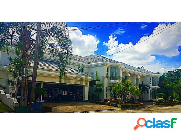 renta casa amueblada 5 recamaras Fracc. AIMP Poza Rica Veracruz, A I M P 1